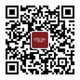 qrcode_for_gh_218f14356d15_344